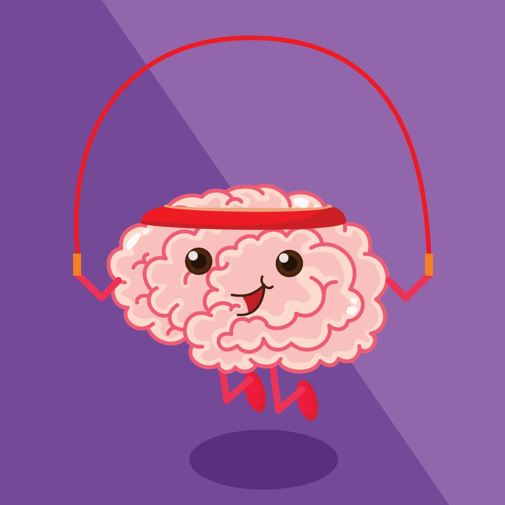 brain-parietal-lobe