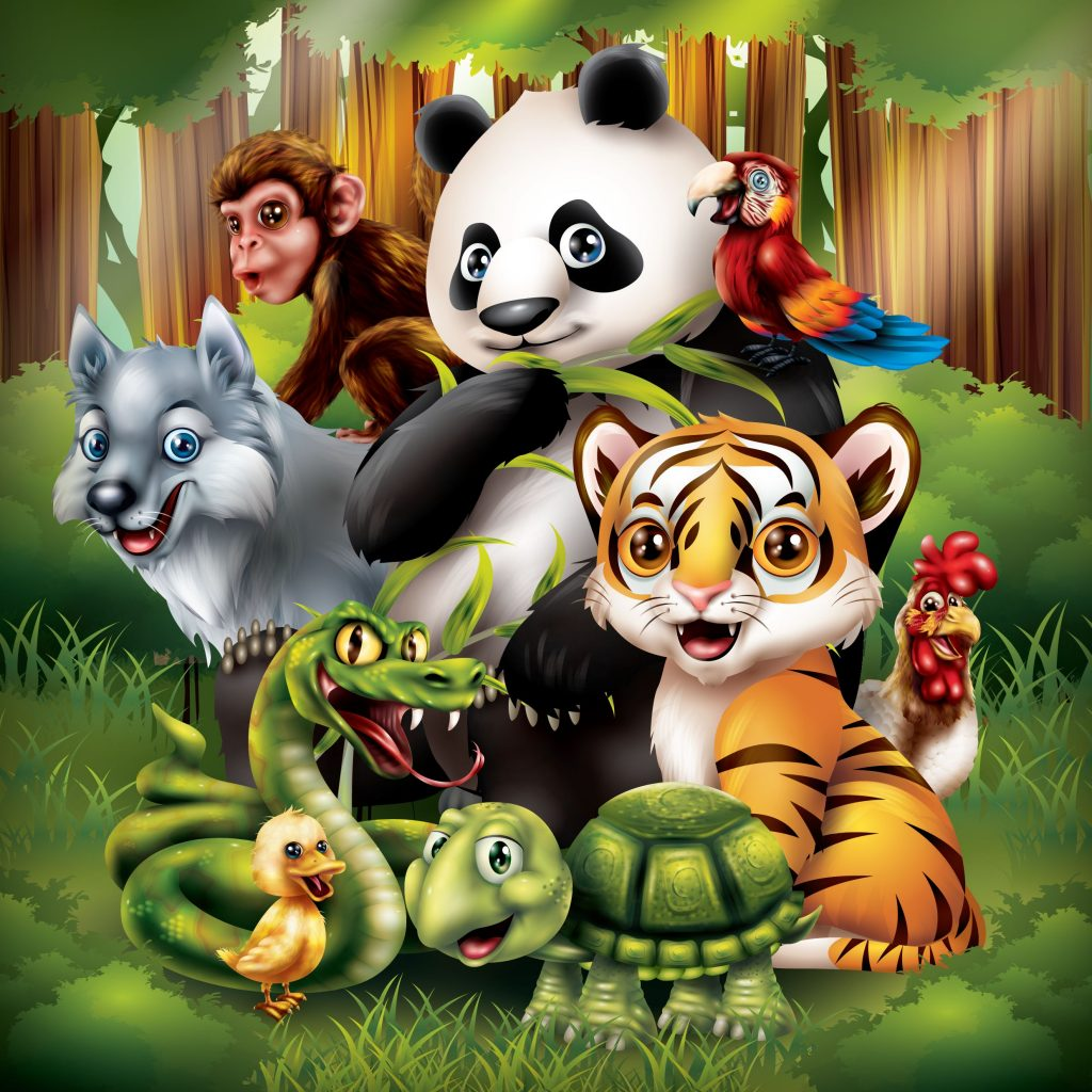 animals-for-kids