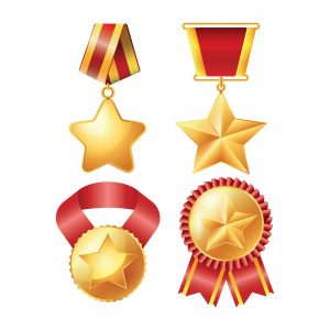 awards-honors
