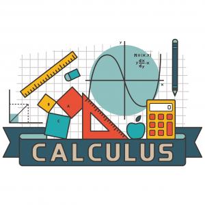 foundation-of-calculus