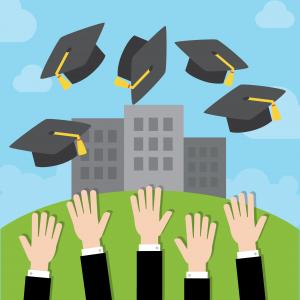 honorary-degrees