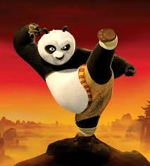 pandas-fight-when-threatened