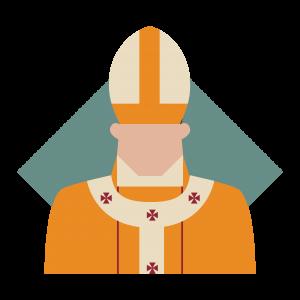 pope-regret-galileo