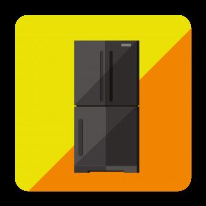 invention-of-refrigeration