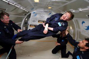 stephen-hawking-zero-gravity