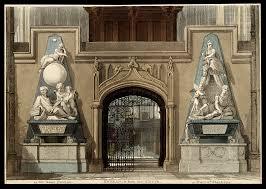westminster-abbey-newton
