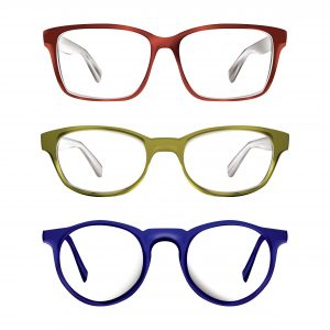 bifocals-ben-franklin
