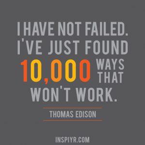 edison-entrepreneurial-quote