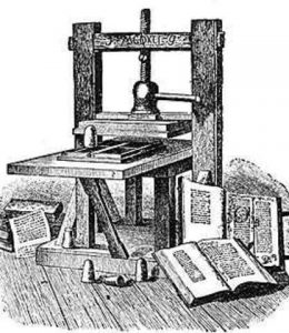first-printing-press