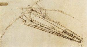 flying-machine-drawing