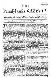 pennsylvania-gazette