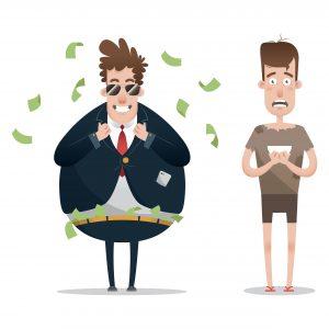 poverty-loans-gutenberg