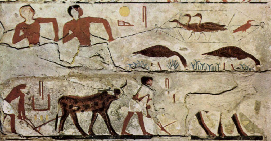 ancient-egypt-farming