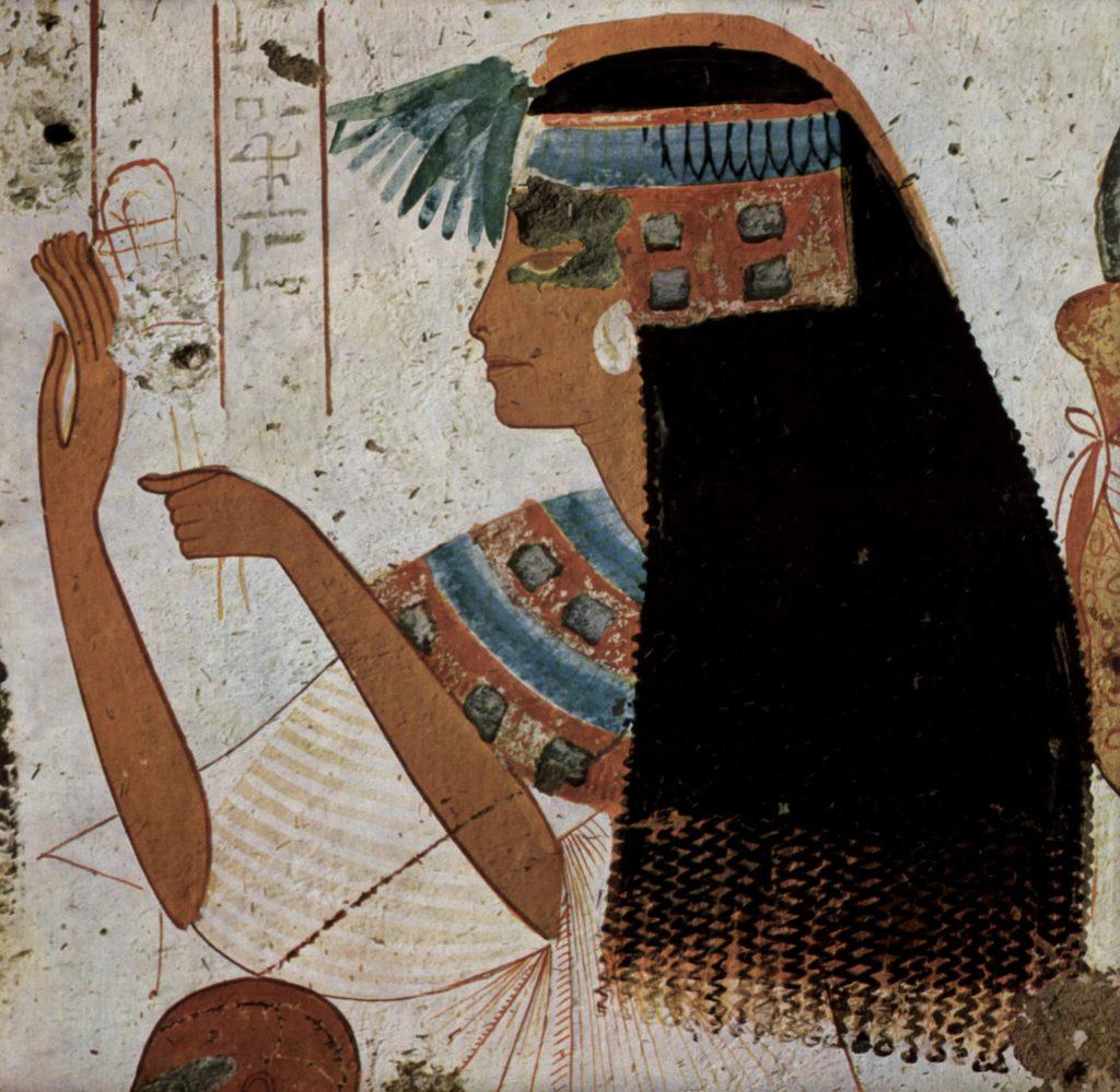 ancient-egypt-hair