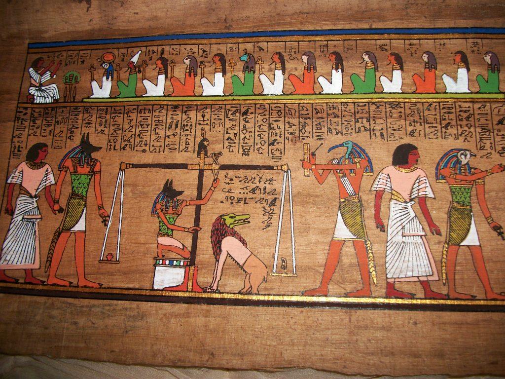 ancient-egyptian-art
