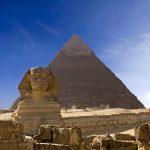 ancient-egyptian-pyramid