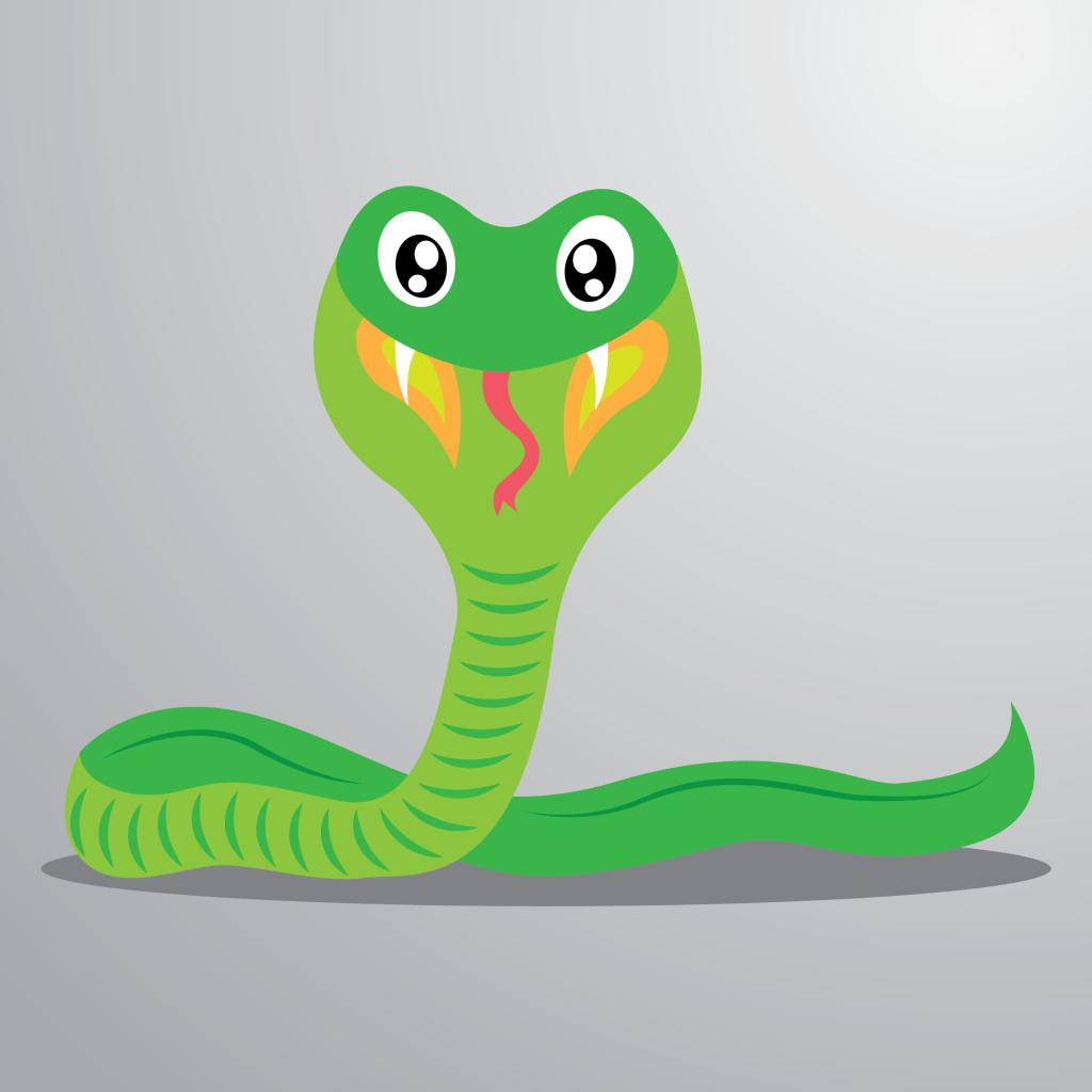 apep-serpent