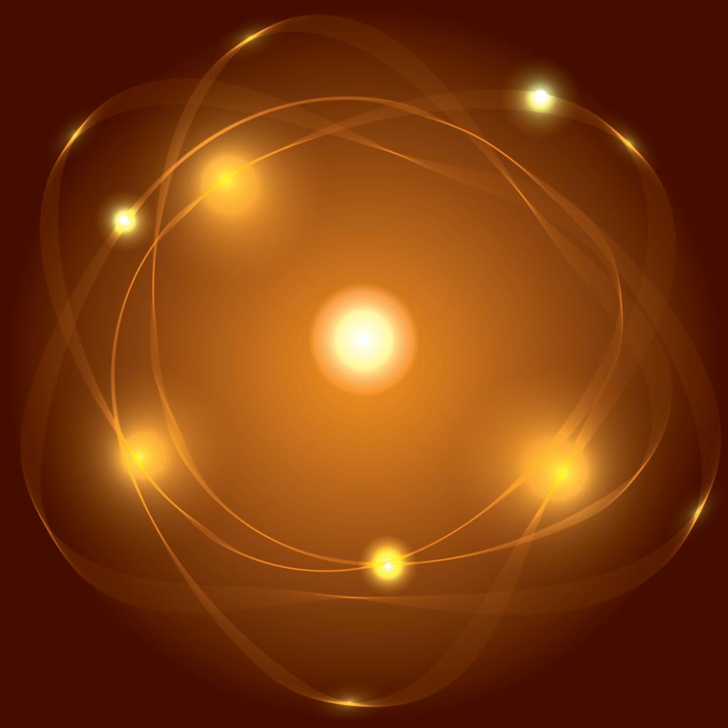 atoms-exosphere