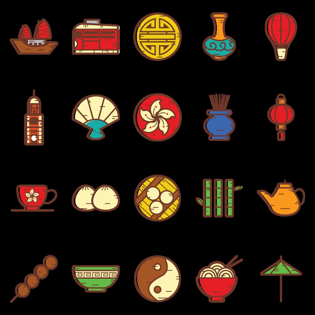food-egypt