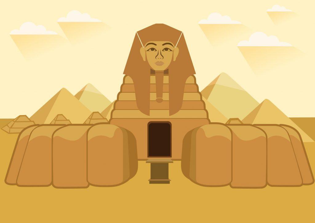king-djoser-pyramid