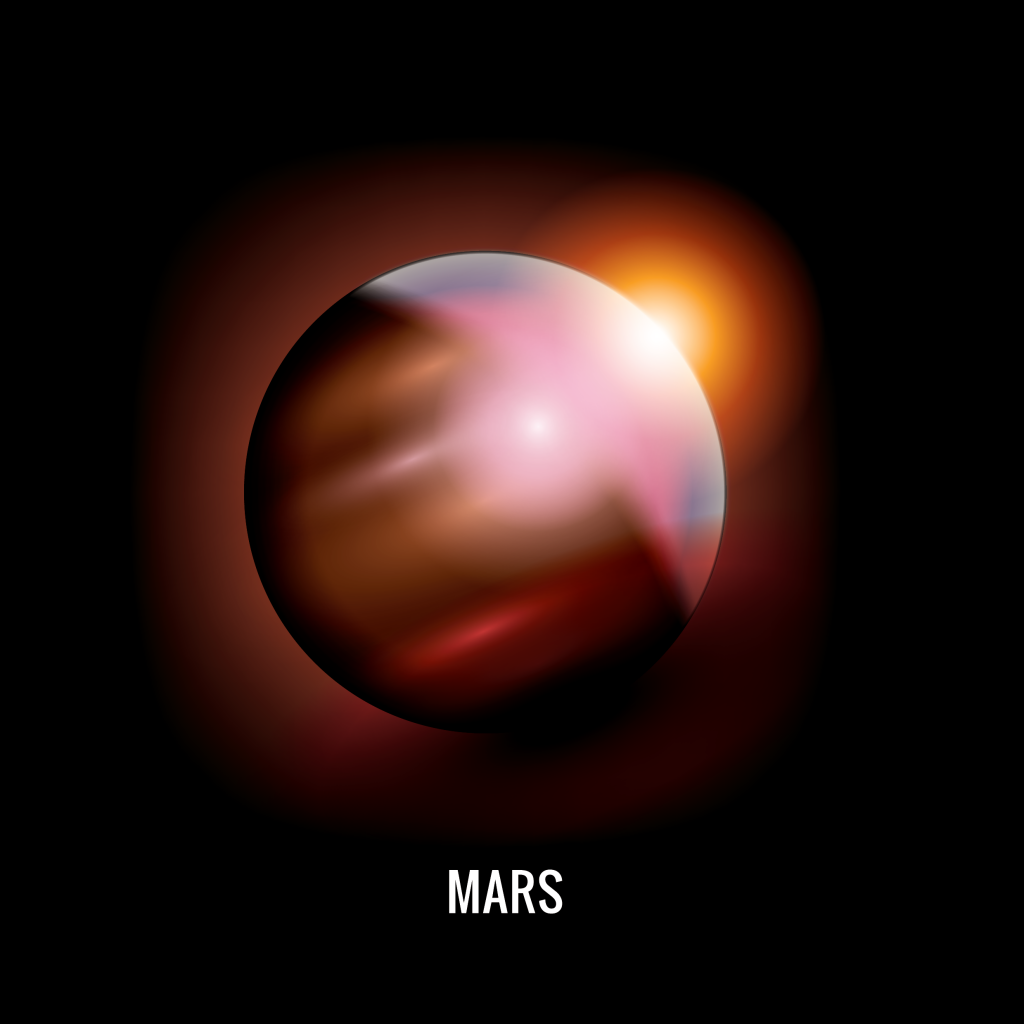 mars-facts-for-kids
