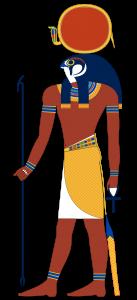 ra-god-facts