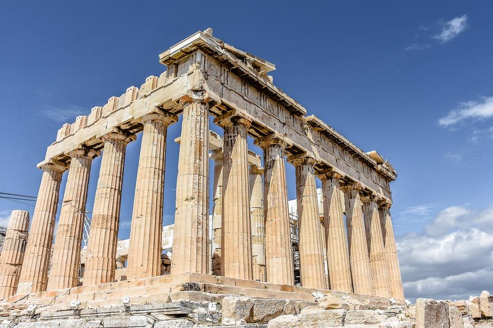 acropolis-theater
