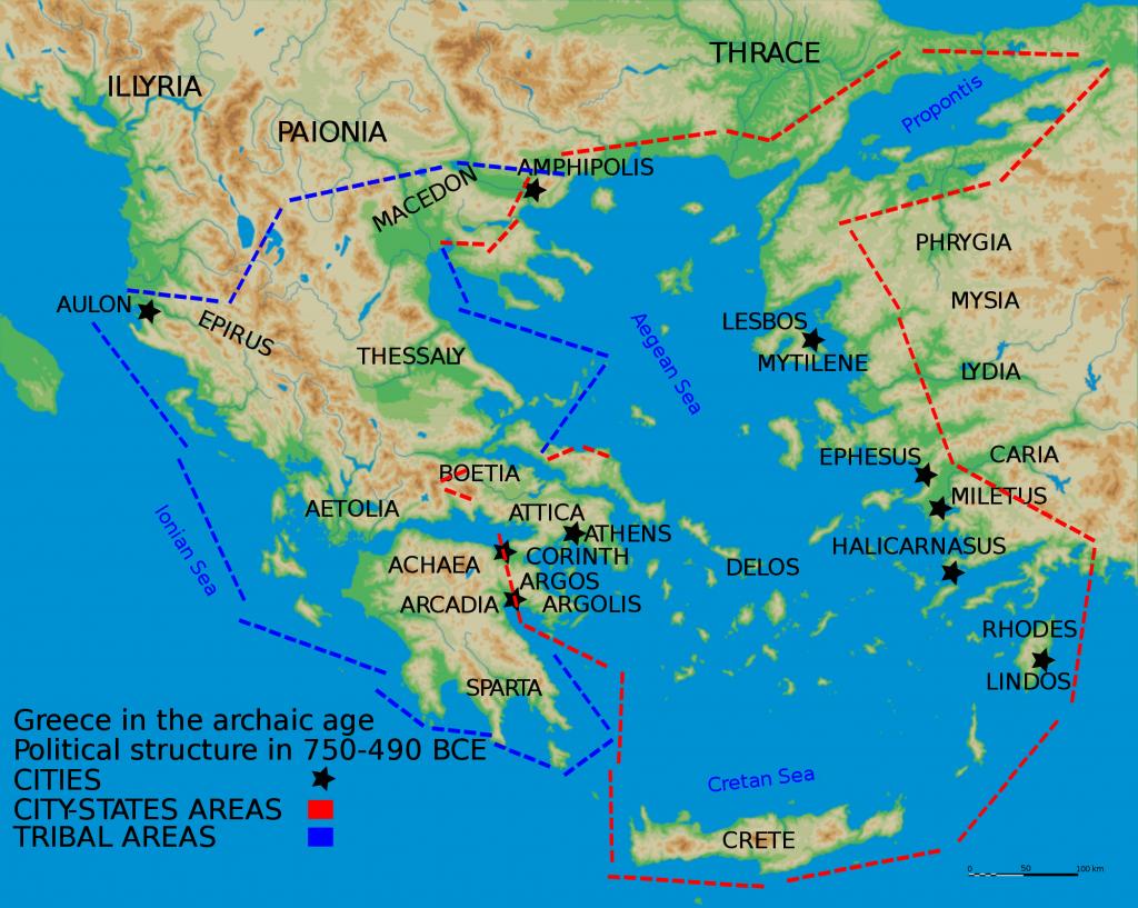 ancient-greek-cities-regions