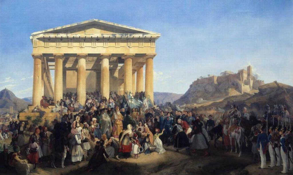 ancient-greek-government
