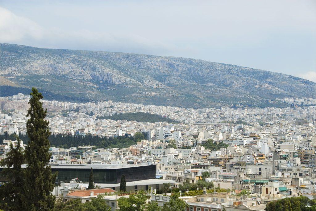 athens-cityscape