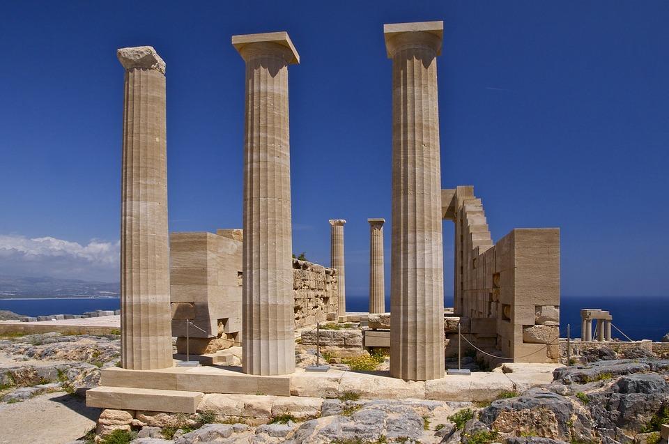 fall-greek-empire
