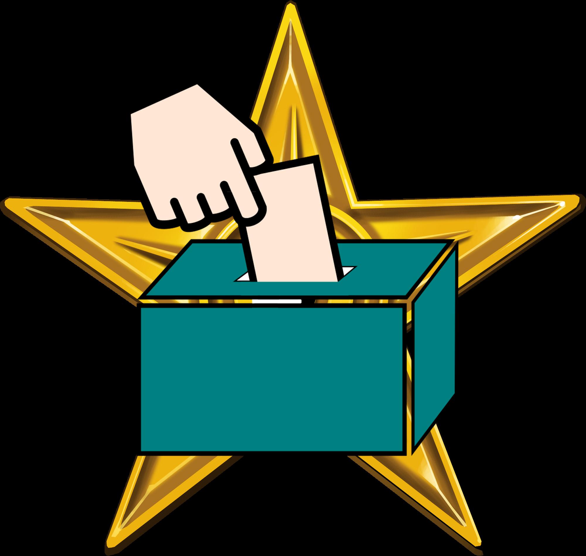 founding-of-democracy