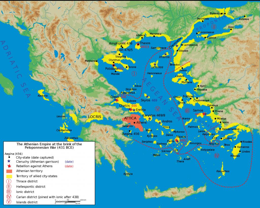 greek-city-states-map
