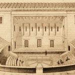 greek-theatres-open-air