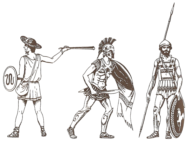 persian-greco-wars