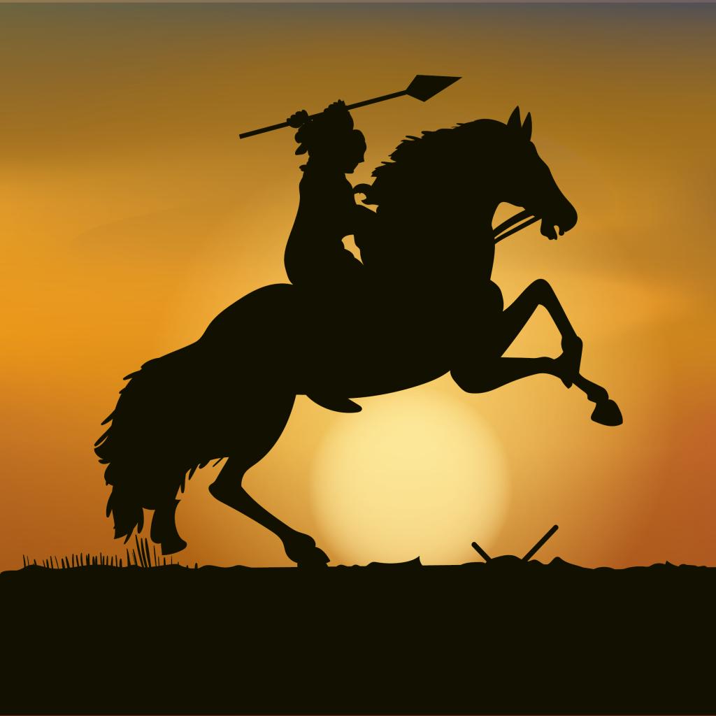 spartan-warrior
