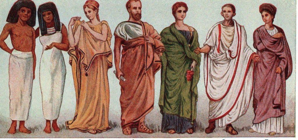 ancient-greek-clothing