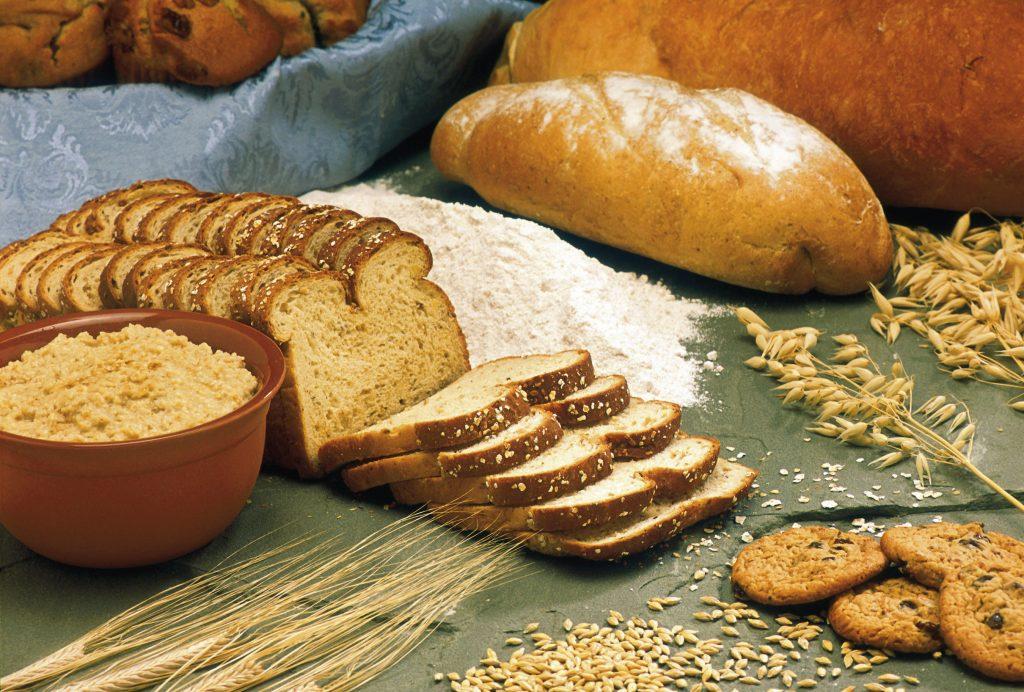 ancient-greek-food