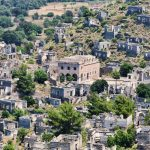 ancient-greek-towns