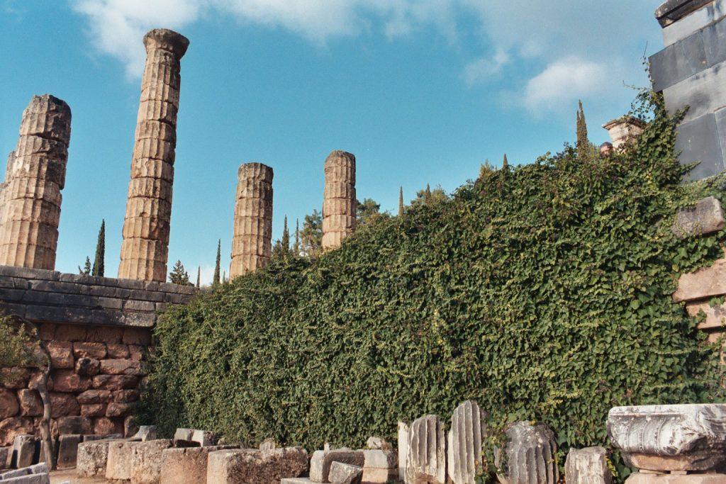 apollo-temple-delphi