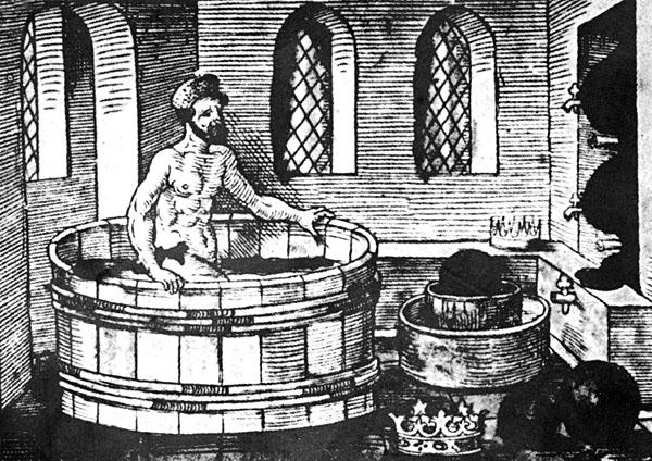 archimedes-bath