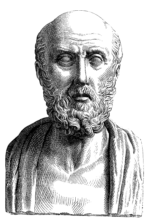 father-of-medicine-hippocrates