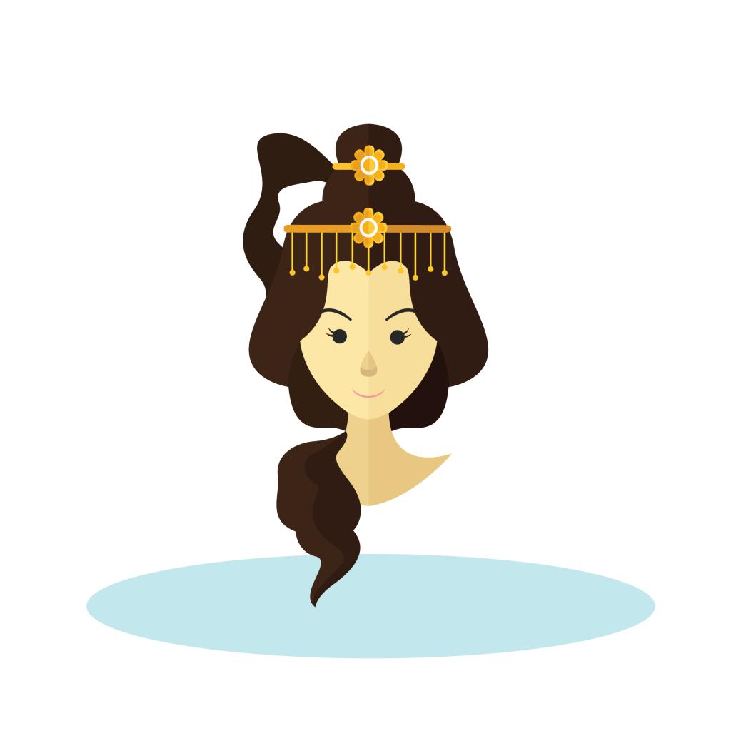 priestess-for-goddesses