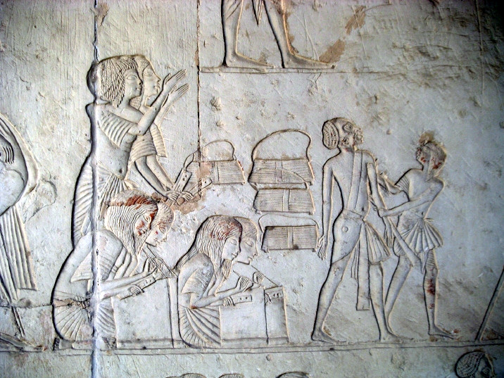 Education in Egypt