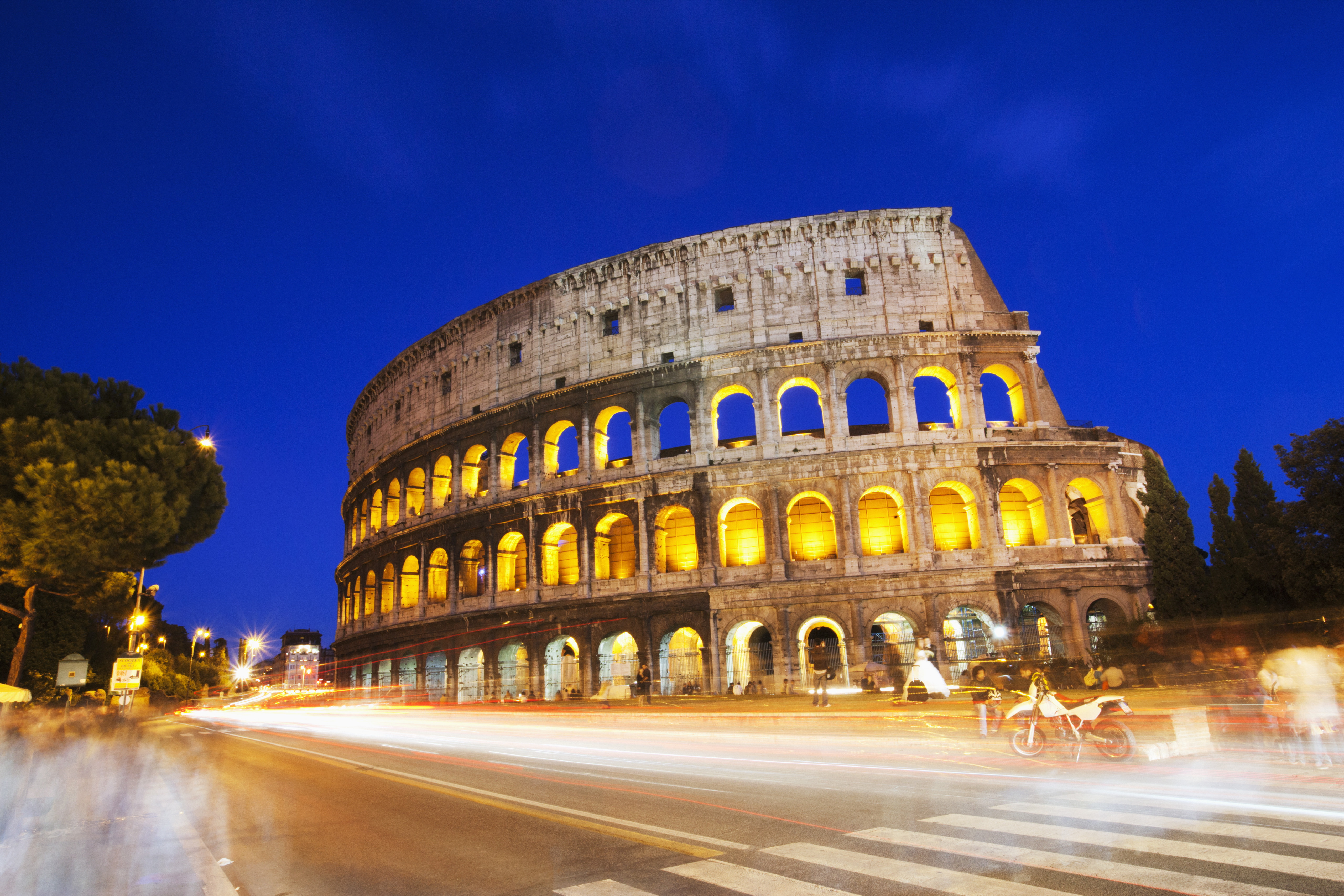 ancient-rome-facts